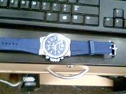 MICHAEL KORS Gent's Wristwatch MK-8303